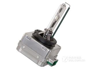 欧司朗66340HBI/D3S 氙气灯