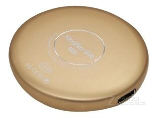 金速P600(120GB)