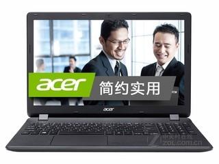 Acer EX2519(N3710/4GB/500GB)