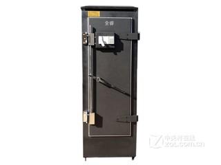 全睿保密屏蔽机柜QR-7737-C