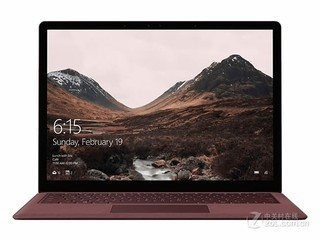 ΢��Surface Laptop��i5/8GB/256GB��