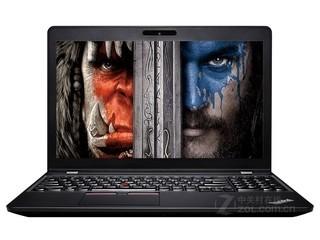 ThinkPad 黑将S5(20G4A017CD)