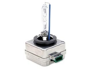 欧司朗66340CBI/D3S 氙气灯