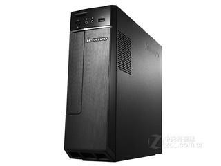 联想家悦H3060(i3 6100/4GB/500GB/集显)