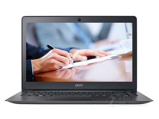 Acer TMX349-G2-M-56D8