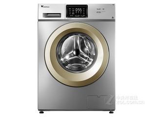 小天鹅TG90-14610WDXS