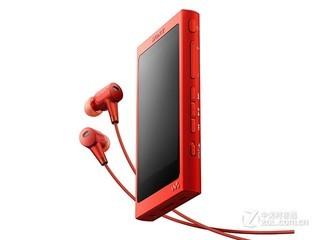 索尼NW-A36HN(32GB)