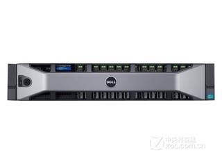 戴尔PowerEdge R730 机架式服务器(A420401CN)