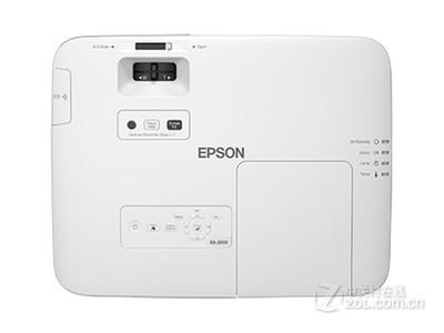 爱普生CB-2065