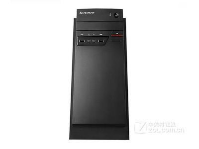 联想 扬天M6201(i3 6100/8GB/1TB/2G独显)