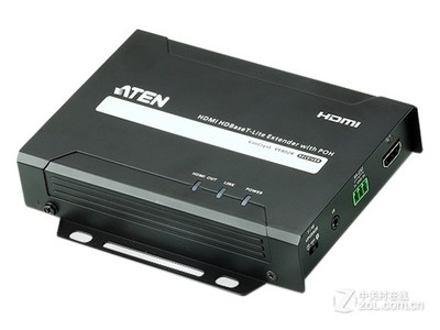 ATEN VE802R-AT-Z