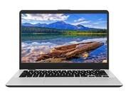 华硕(ASUS) 灵耀S4000UA超窄边框14.0英寸超轻薄笔记