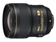 尼康 AF-S 尼克尔 28mm f/1.4E ED 来电更优惠,支持以旧换新 置换 18611155561 欢迎您致电