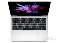 苹果Macbook Pro 13英寸江苏13399元