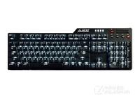 黑爵刺客Ⅱ AK35i机械键盘
