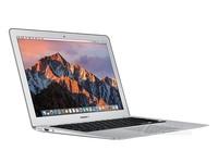 苹果(apple)MacBook Air笔记本(13.3英寸) 天猫5838元