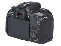 佳能EOS 77D(单机 新品上市中端 不含镜头 高清摄像 CMOS 锂电池) 苏宁易购4499元