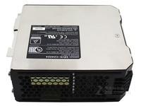 欧姆龙S8VK-C24024开关电源