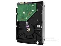 希捷ST4000VX007监控硬盘太原和瑞热卖