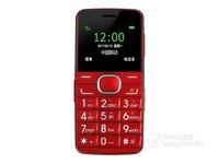 天语(k-touch)K5手机(送耳机 移动 金色) 京东339元