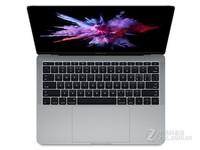 苹果 新Macbook Pro 13英寸广东10344元