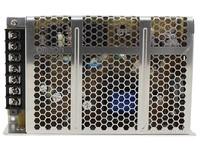 欧姆龙S8FS-C10024开关电源