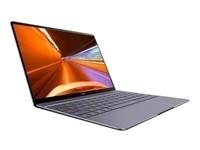 华为(huawei)MateBook X笔电(i5/8GB/256GB固态硬盘+标配扩展坞) 京东6949元(赠品)