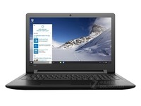 联想小新 锐7000笔记本(i5-7300HQ 4G 1T+128G  GTX1050 2G IPS) 国美4999元