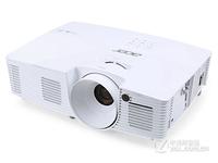 宏基投影机X137WH济南促销3000送幕布