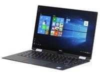 兰州戴尔 XPS 13 超级本 仅售13463元