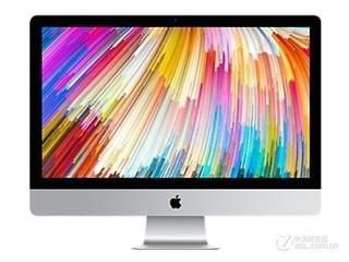 苹果iMac(MNEA2CH/A)
