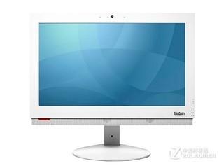 联想ThinkCentre M7300z(i5 6500T/4GB/500GB/集显)