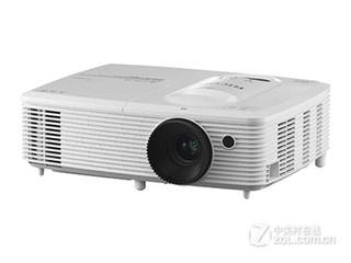 理光PJ HD800