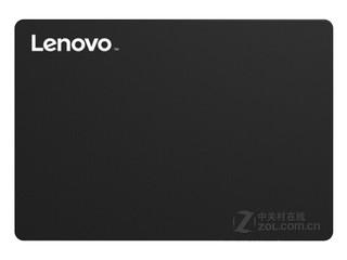 联想 SL700(480GB)