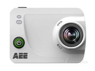 AEE S41B