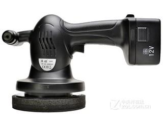 卓祺Z-017