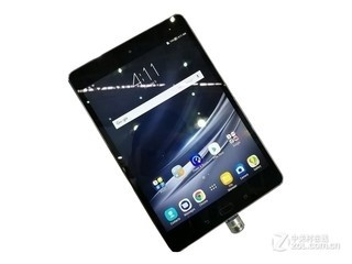 华硕ZenPad 3S 8.0(Z582KL)