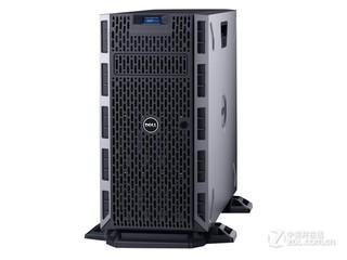 戴尔PowerEdge T430 塔式服务器(Xeon E5-2603 v4/4GB/1TB)