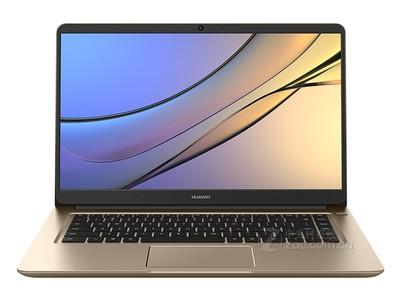 HUAWEI MateBook D(i5/8GB/128GB+500GB)华为HUAWEI MateBook D明星款电脑