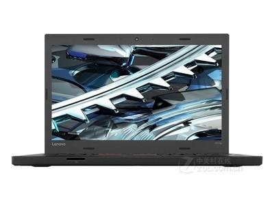 ThinkPad T470p(20HDA01VCD)