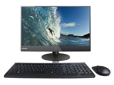 联想 扬天S5250-00(G4560T/4GB/1TB/2G独显)