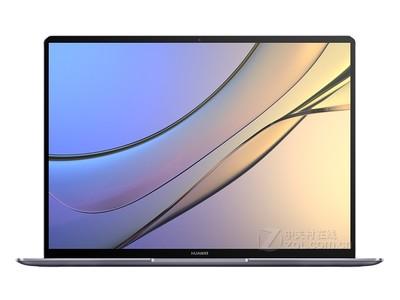 HUAWEI MateBook X(i7/8GB/512GB)华为HUAWEI MateBook X明星款电脑