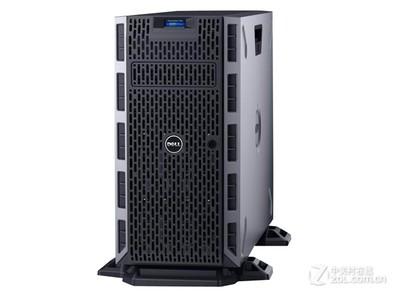 戴尔 PowerEdge T430 塔式服务器(Xeon E5-2603 v4/4GB/1TB)