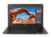 HP ZBook 15U G4(2EC46PA)