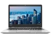 ThinkPad New S2 2017(20J3A00JCD)银色Cel,8G,256G,Win10  无包鼠