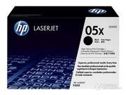 HP 05X(CE505X)
