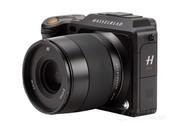 哈苏 X1D-50C套机(XCD 45mm)黑色纪念版