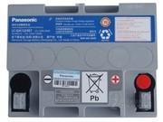 松下 蓄电池 LC-QA1224ST