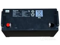 松下蓄电池 LC-P12100ST 厂家直销 现货