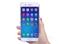 OPPOR11手机(到手2399◆送手环蓝牙耳机 6+128G) 京东2699元(赠品)